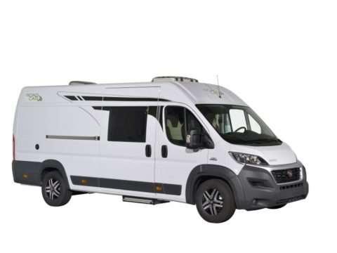 bersicht mietfahrzeuge camping grabe. Black Bedroom Furniture Sets. Home Design Ideas